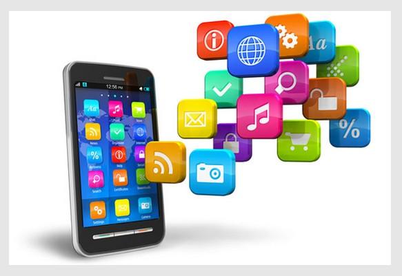 移动手机网站优化的四个技巧,深圳网络公司