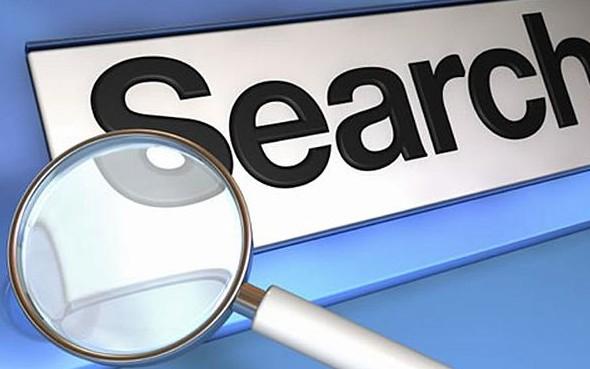 探索百度搜索引擎