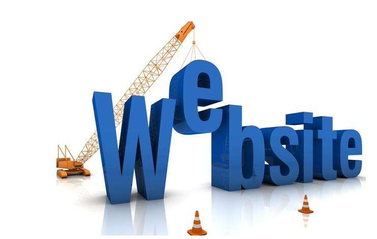 如何让百度经验成为网站优化的助手