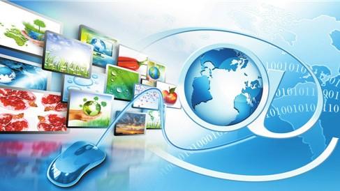 国际化互联网 消费金融抢滩中国市场
